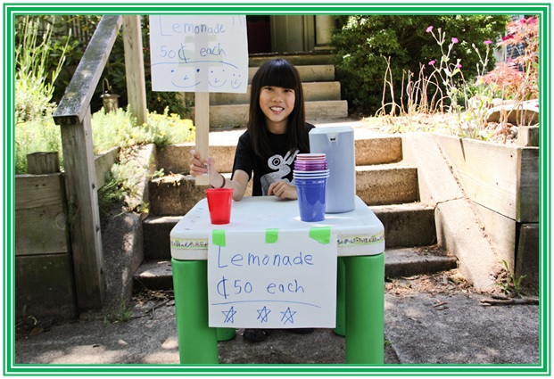 math-blog-post-prevent-summer-slide-lemonade-stand-image