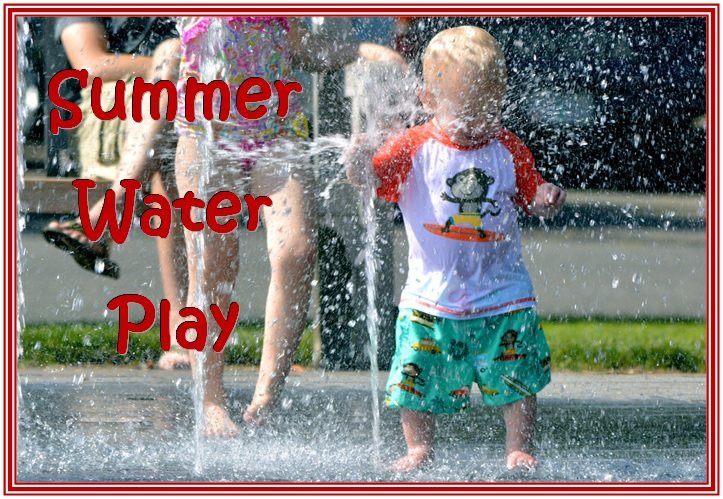 math-blog-post-prevent-summer-slide-water-play-image